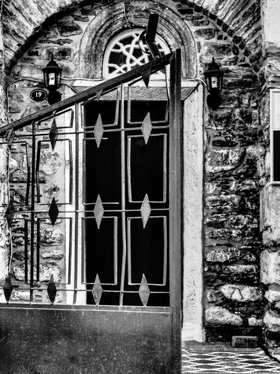 door, architecture, window, day, no people, built structure, outdoors, building exterior, close-up