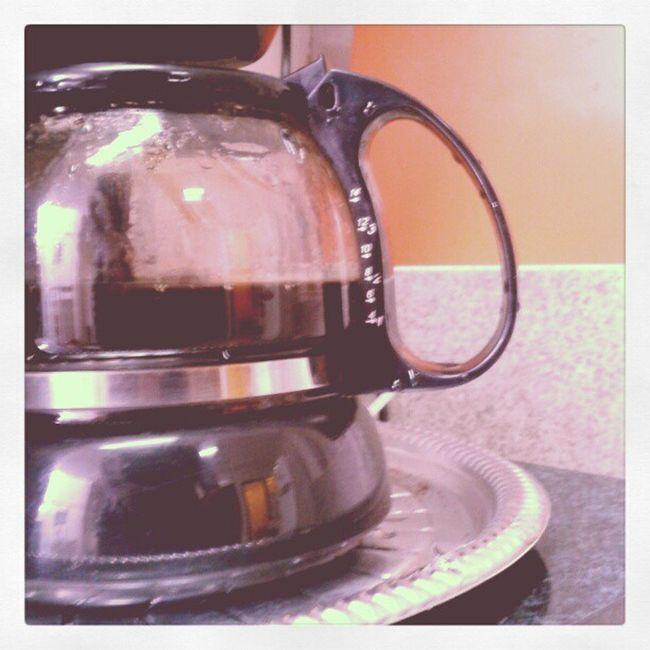 #cafe #cafeteira #lanche #manha #bolacha Cafe Manhã Lanche Cafeteira Bolacha
