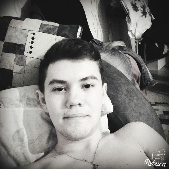 Jogging Ночь Иваново город Russia Ivanovo That's Me спать Sleeping Night