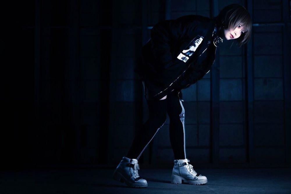 photo/tetora Fashion Photography Japan Photography Photos Japanese  Colors Art Photography Photo Fashion Black Japanese Girl Model Japanese Culture Shadowsandlights 退廃的 Autism Shadow Fashionmodel  Street Photography