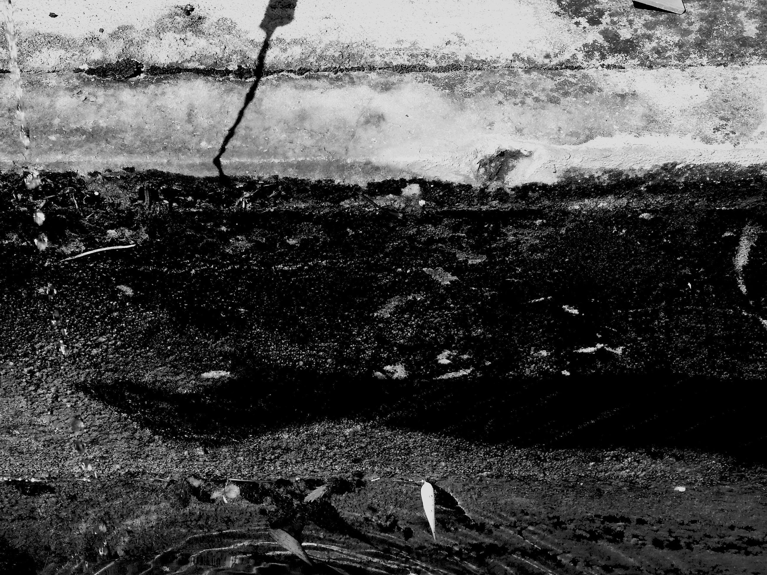 water, wet, rain, drop, window, raindrop, glass - material, season, transparent, weather, monsoon, transportation, day, close-up, indoors, no people, full frame, street, focus on foreground, rainy season