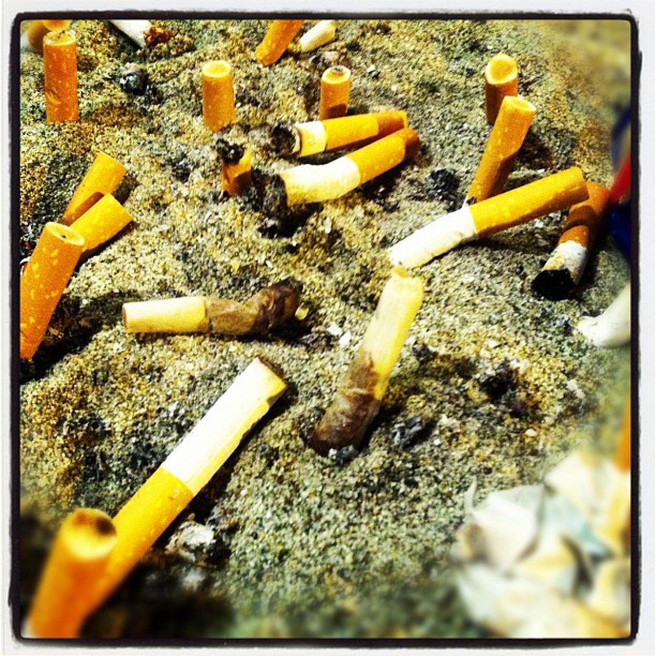 Cemetery Tortona Instamood Instaily Instagood instaitalia instatortona cigarette sigarette smoke instart tobacco tabacco now sand sabbia instapiemonte art death