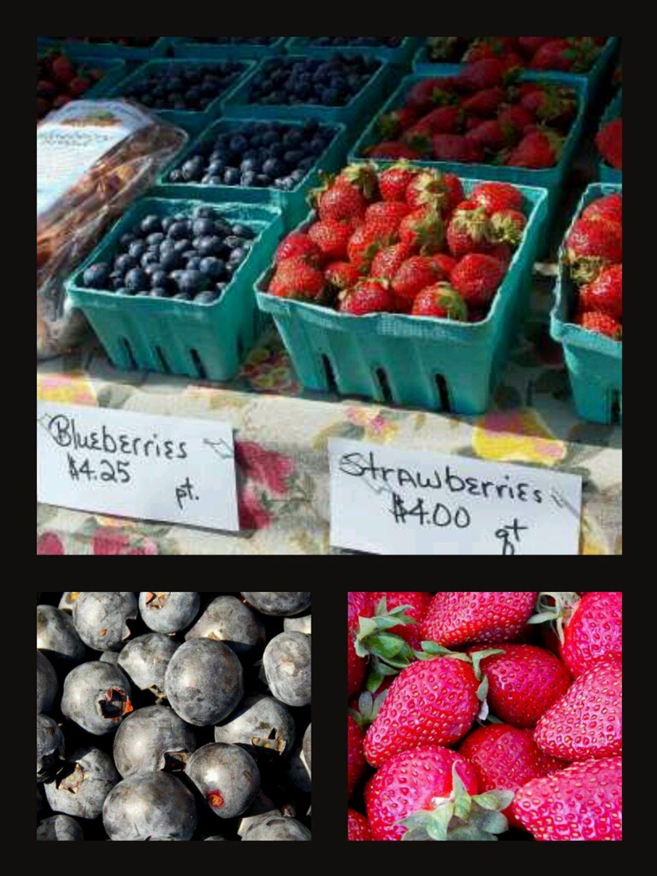 Nikon L810 Farm Markets Saturday Sun Waterfront Market