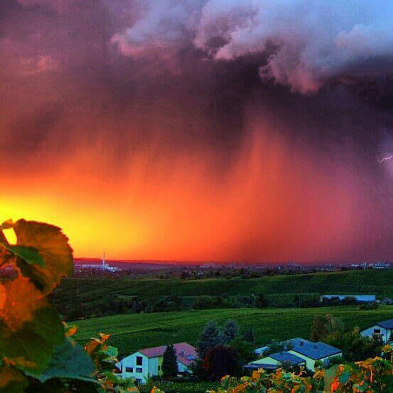 #igerskoblenz #rheinstagram #igers #igersrlp #igerseifel #Weather #Sunset #Wetterbilder #Favorite Sunset Weather Favorite Igers Rheinstagram Igerskoblenz Igersrlp Igerseifel Wetterbilder