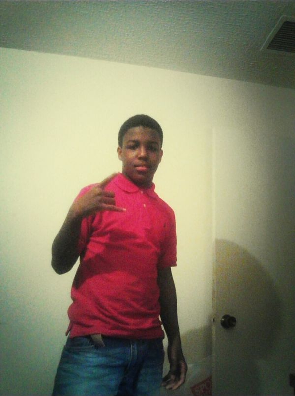 Old But New to Here