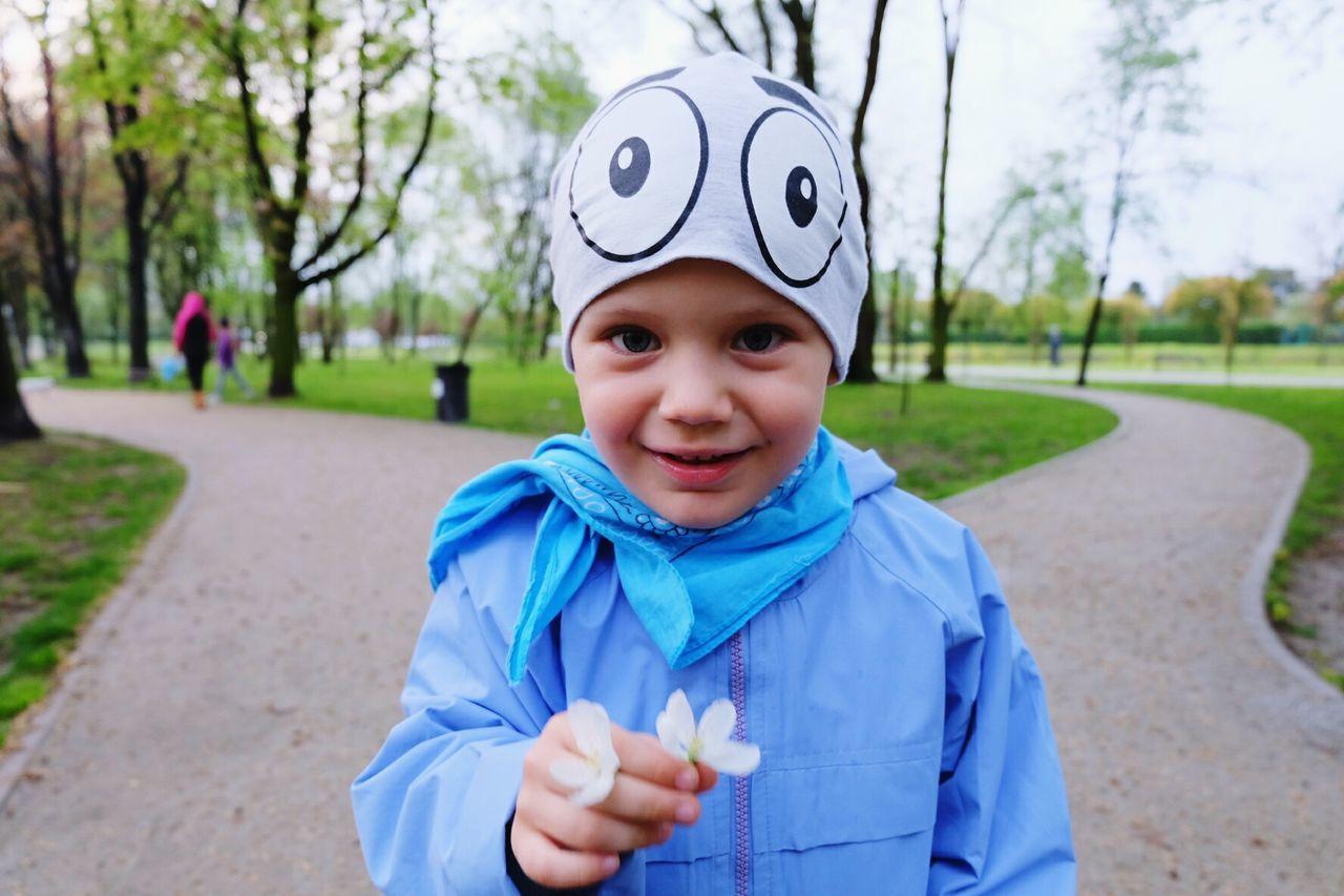 Beautiful stock photos of liebe, 4-5 Years, Blue, Boys, Bytom
