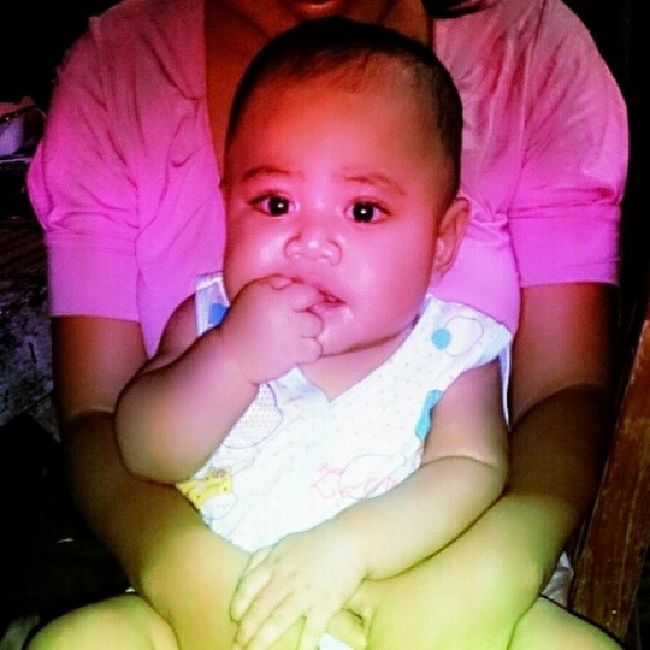 Baby jj Bayi Lucu Imut Keren