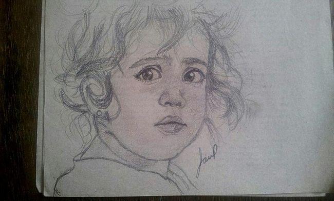 Boceteando en una pequena hoja. Grafito Dibujo Drawing Art, Drawing, Creativity Boceto Sketch Lapiz Dibujo A Lapiz Lapiz Art Lapiz, Sepia Y Sanguina Papelylapiz