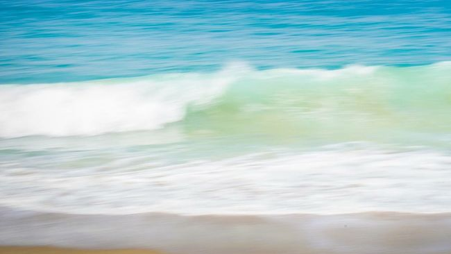 Zuma Beach Zuma Every Breaking Wave U2 Outdoors California Dreaming California Ocean Colour Of Life EyeEm Best Shots - Nature Eyeemphoto Motion Blur Artistic Water Renewal  Refresh Your Mınd.. Zen Peace And Quiet Tranquil Scene My Favorite Place