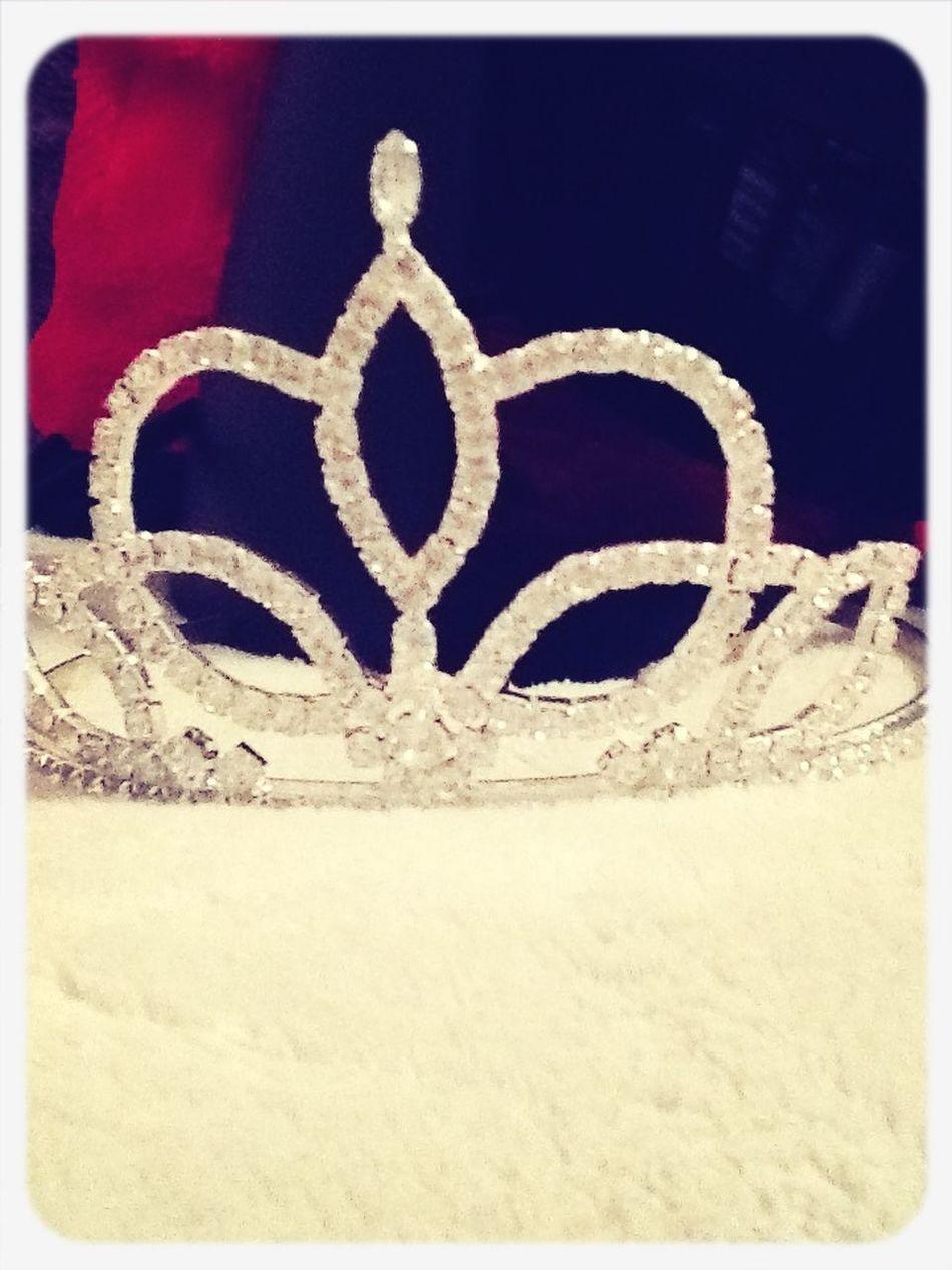 #Crown Royal