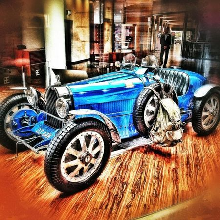 #car #auto #buggati #fast #old #vintage #oldtimer #racing Car Racing Oldtimer Fast Auto Buggati Old Vintage