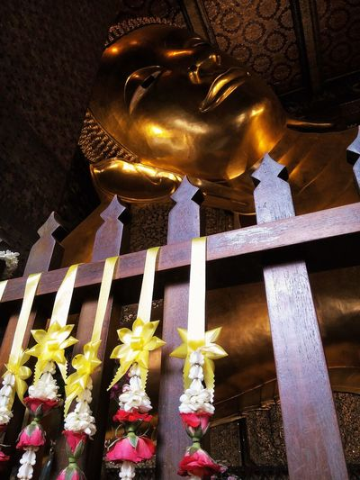 Buddhism. Cultures Religion