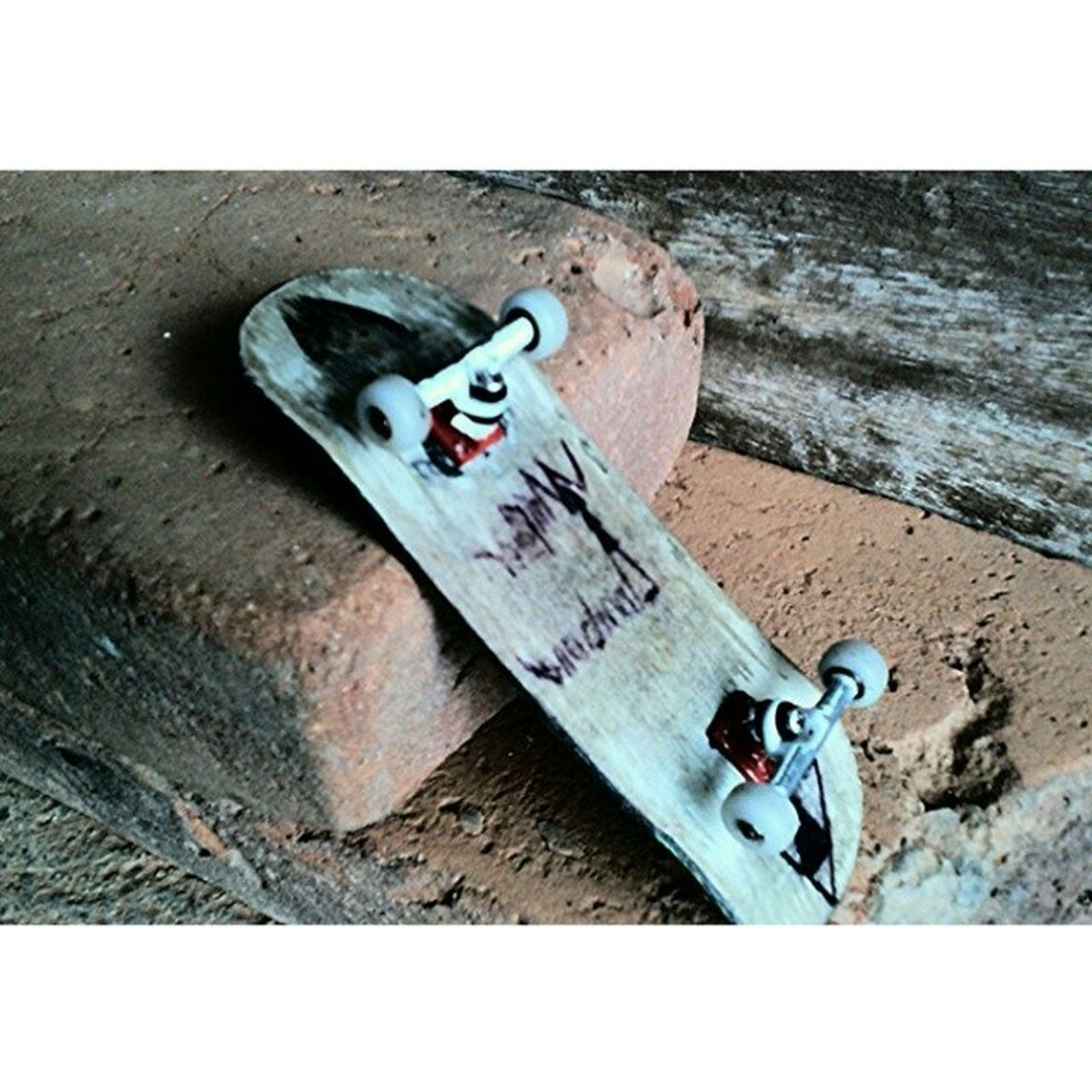 Myfingerboard Woodlipsfingerboard Planktoonfingerboard Trucksrebithoneplanktoonfingerboard whelslasereditionplanktoonfingerboardacehkeepenjoyfingerboardsalam2jari