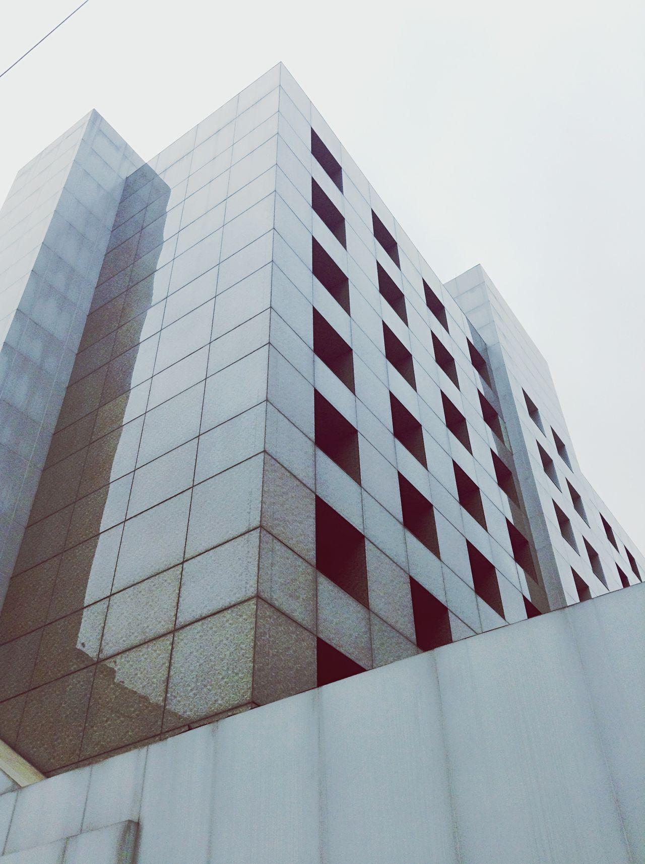 Beautiful stock photos of mexiko, Architecture, Building, Building Exterior, Built Structure