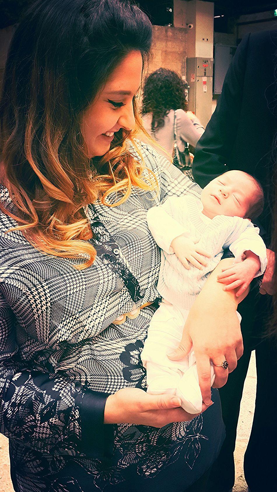 Its A Boy!!! MommyLove