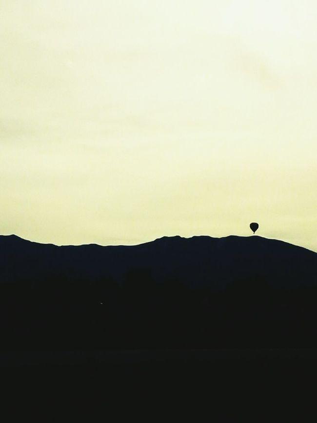 Montana Mountains I Miss Them :(
