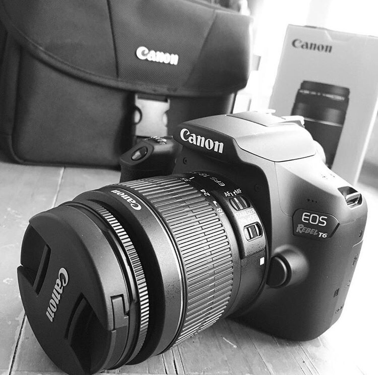 photography themes, equipment, camera - photographic equipment, technology, no people, indoors, close-up, day, digital single-lens reflex camera