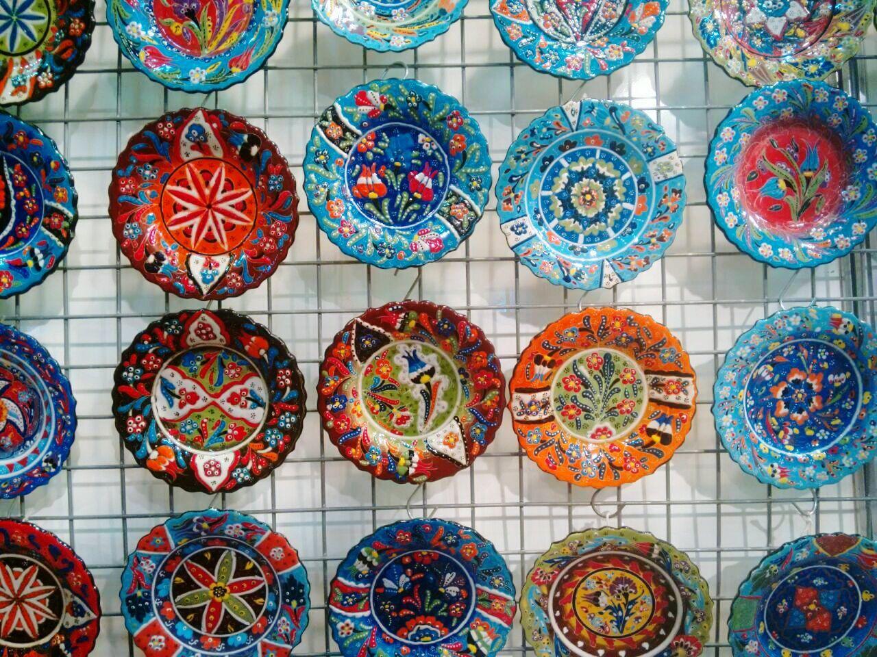 🌸🌸🌸 Beautifully Organized Abundance Day Cultures Beautiful Beauty Simplicity Art Art Gallery Craft Crafts EyeEm Gallery EyeEmBestPics EyeEm Best Shots I LOVE PHOTOGRAPHY Colors Colorful Brazilian Gallery Brasil Brazil 🌸🌻💋🌻🌸🌏✌