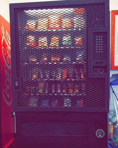 How many likes can I get for a ghetto vending machine Like Vending Machine Whynot