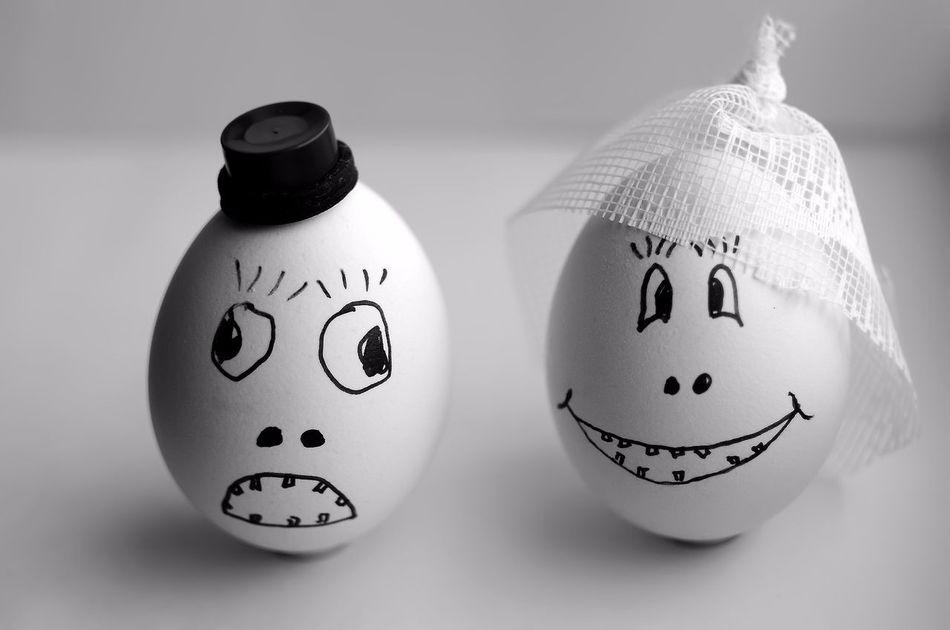 Egg Arts Egg яйца яйцо яйцакрасили