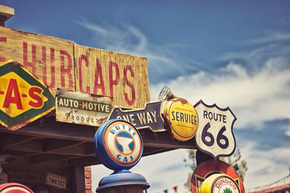 Beautiful stock photos of texas, Advertisement, American Culture, Capital Letter, Cloud