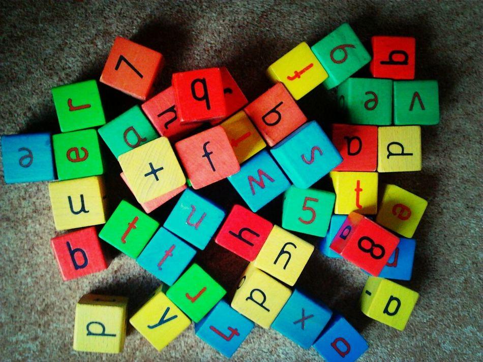 Beautiful stock photos of alphabet, Cube, Dice, Education, Fun