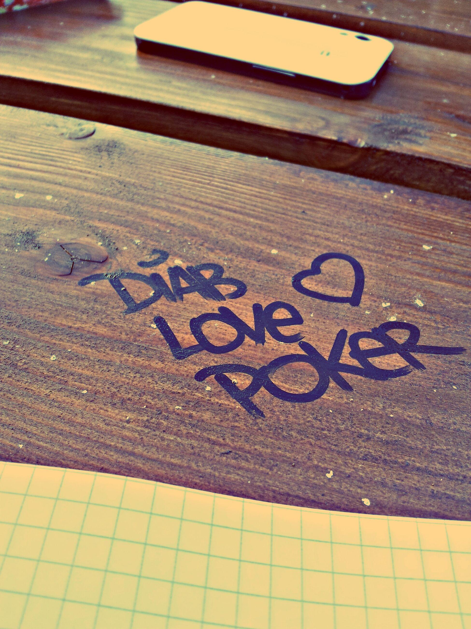 For eternity ♥♡ Love ♥