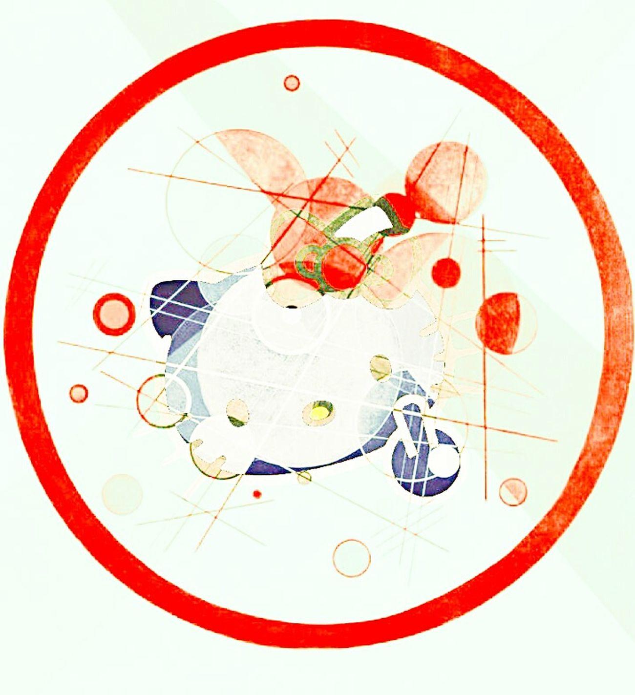 Planet - Space Astrology Sign Shape Map Homma Bulla Entraves Toi Seule Maintenant Mercedes Mother Nature System Brûles Sous Mes Lyrics