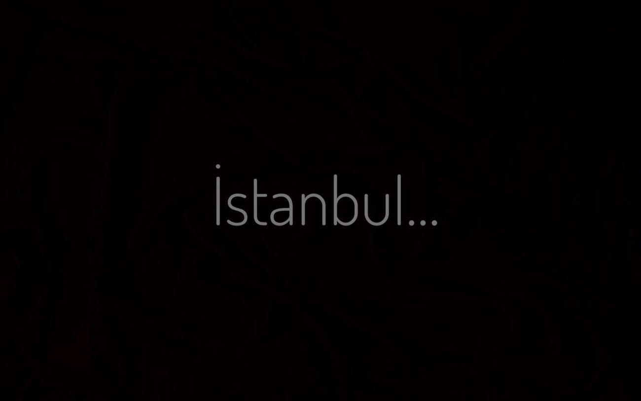Terror Terrorism Terrorist Attack Canımız Yanıyor Istanbul Istanbul Turkey şehitler ölmez Vatan Bölünmez Text Black&white EyeEm Best Edits Hello World Türkei Türkiye Ne Mutlu Türk'üm Diyene ! Turkey