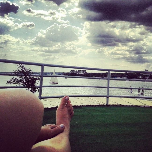 Paranoa Sky Brasília Brazil instaphoto instagood brasiliaday boyfriend photography nature love