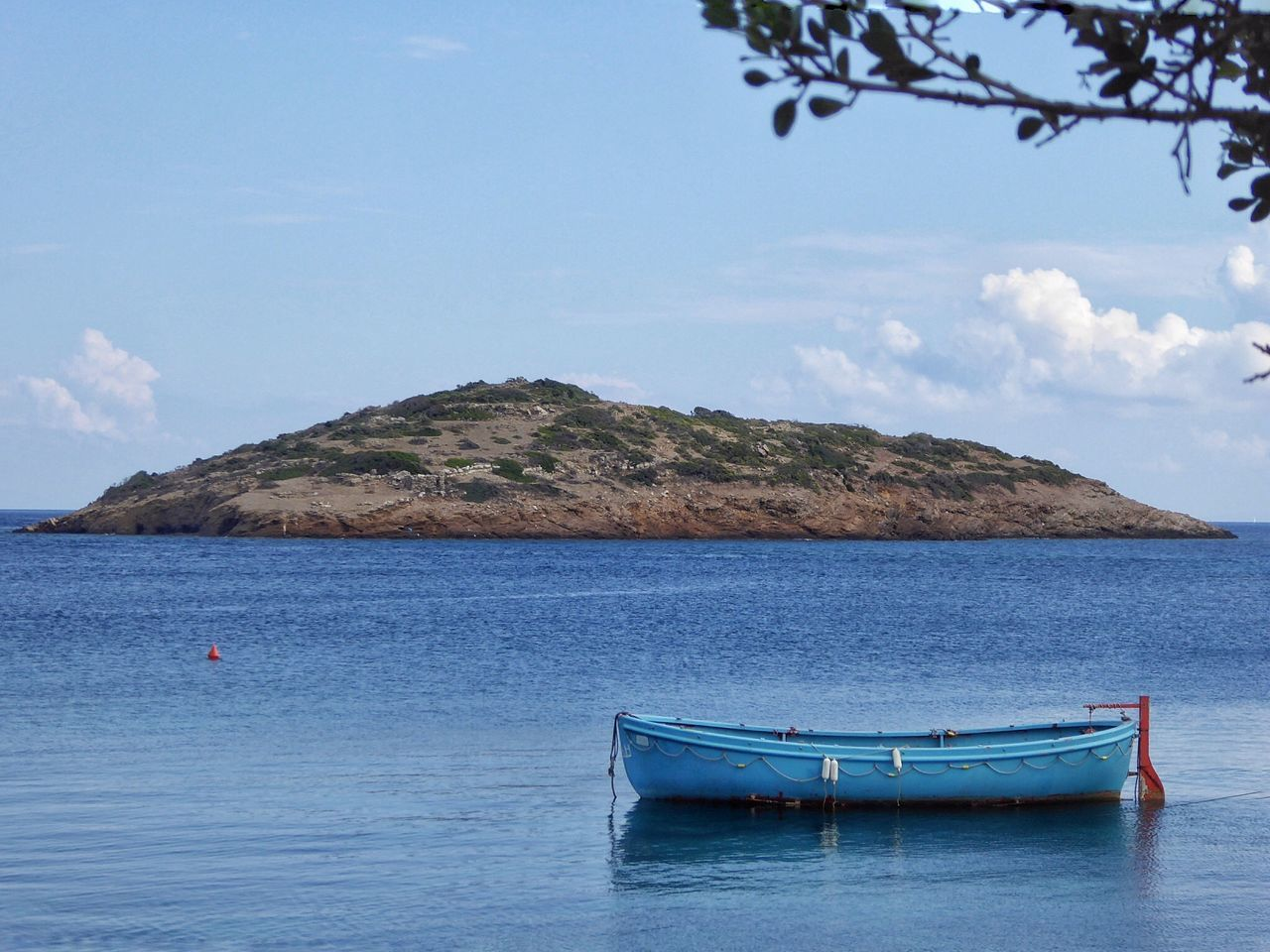 Dodecanese Marathi Marathi Island Greece GREECE ♥♥ Island Island Life Landscape Landscape_Collection Landscape_photography Landscape #Nature #photography Seascape Seascape Photography Lonely Boat Perfect View Relaxing