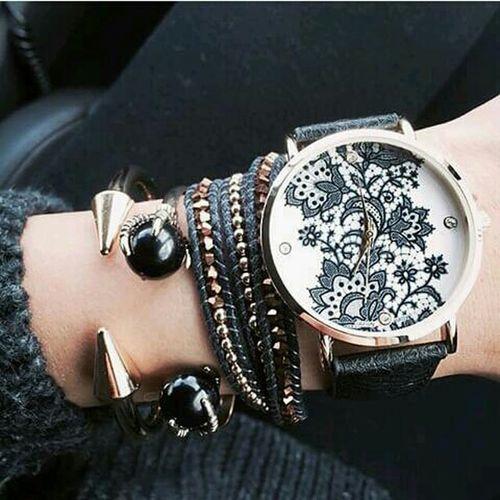 I need this<3 Fashiongi
