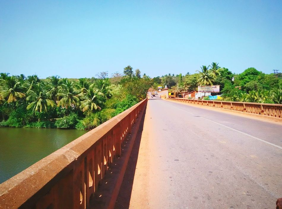 From My Point Of View In Search Of Incredible Karnataka Rural Showcase: February Biketour Motorcycle Diaries