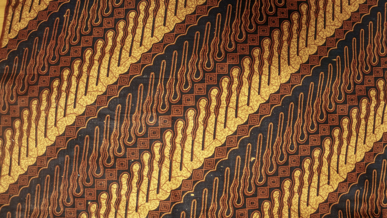 pattern of batik Backgrounds Close-up Day Full Frame Indoors  No People Pattern Pattern, Batik, Background, Wallpaper, Design, Textile, Fabric, Seamless, Art, Decoration, Abstract, Vector, Style, Decorative, Illustration, Retro, Ornament, Floral, Backdrop, Flower, Print, Texture, Decor, Ethnic, Tile, Ornamental, Fashion, Painting, Geometric, Drawing, Motif, Artistic, Vintage, Repeat, Paisley, Tribal, Cloth, Summer, Fantasy, Old, Culture, Lace, Blue, African, Patchwork, Indonesian, Element, Indonesia, Image, Beautiful Textile