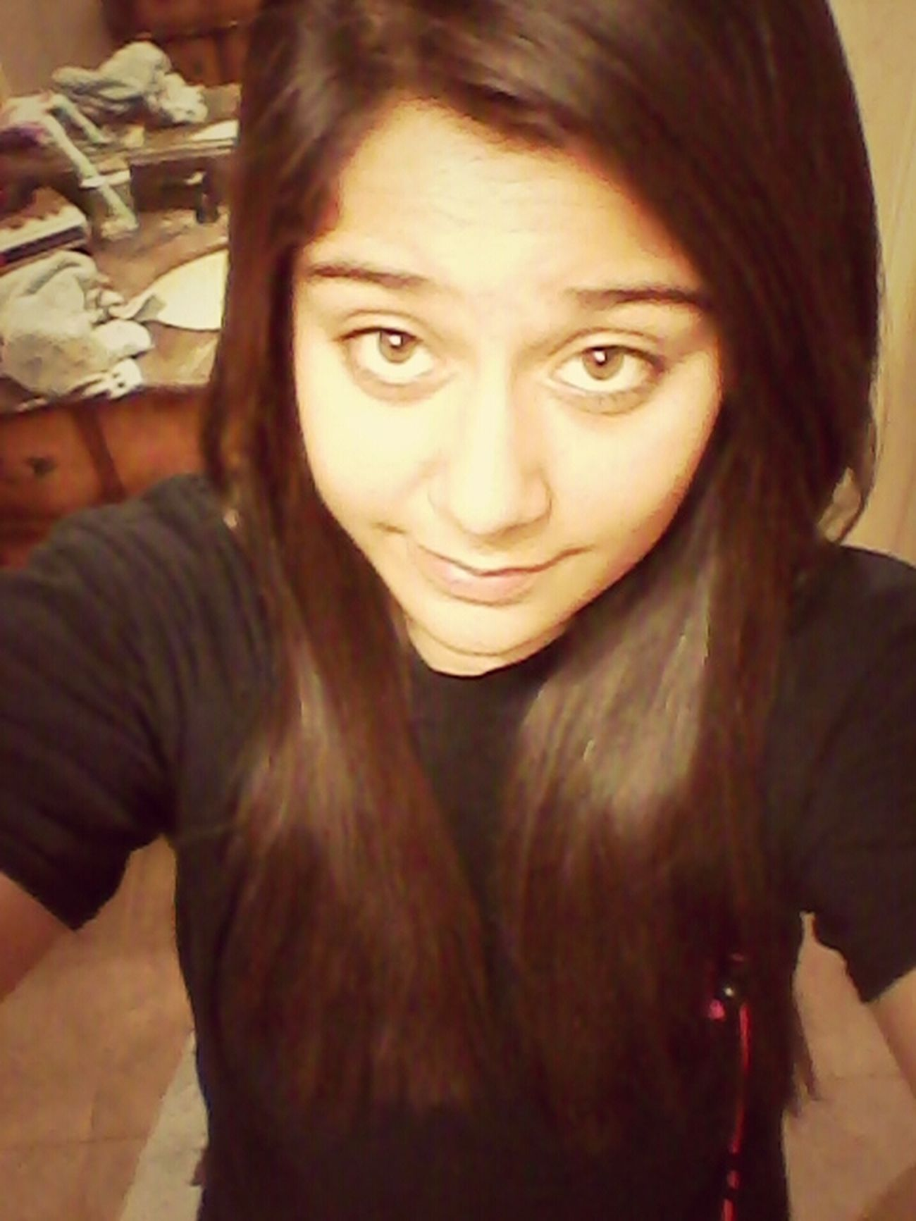 They Say That Love Is Forever. Your Forever Is All That I Need. #love #forever #sleepingwithsirens