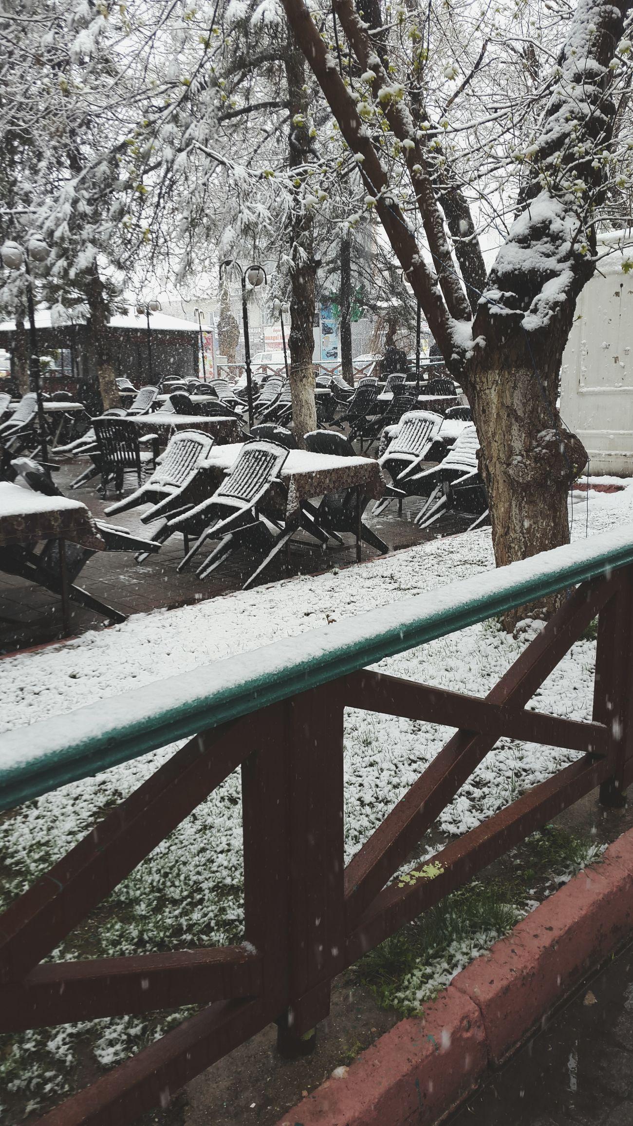Adliye parkı Turkish NİSAN Kar ı Love Nature! Wonderful Amezing