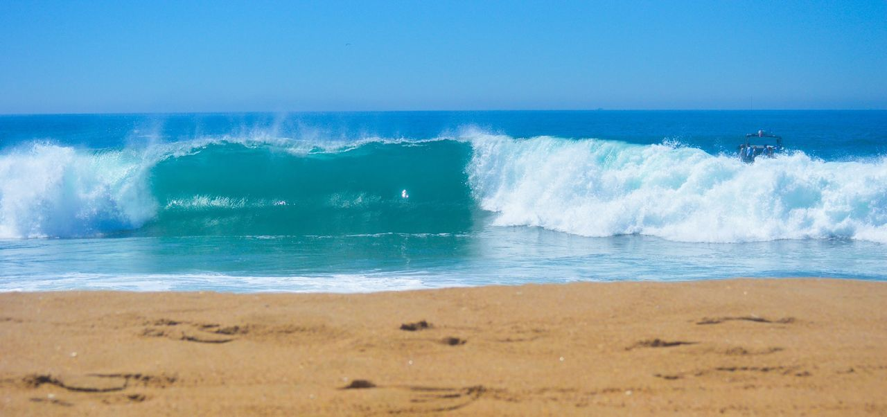 Closeout from the Wedge!!!?? Closeout Beach Beautiful Taking Photos Check This Out Photooftheday Photography Life Is A Beach