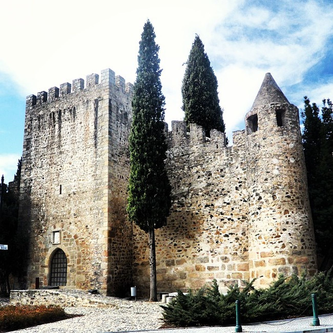 #alterdochao #portugaldenorteasul #portugaligers #igers #igersportugal #alentejo #iphone5 #iphonesia #iphonephotography #iphoneonly #portugaldenorteasul #instagood #instagram #instalove #instamood #instagramers #instagramhub #pictureoftheday #photooftheda Pictureoftheday Instalove Portugaligers Castle Igersportugal Photography Castelosdeportugal Iphoneonly Portugaldenorteasul Photooftheday Iphonesia Instagram Alterdochao IPhone5 Iphonephotography Instamood Igers Alentejo Instagramers Instagood Instagramhub
