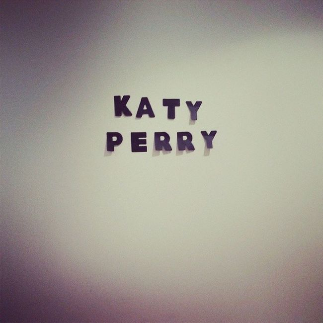 Kittypurry