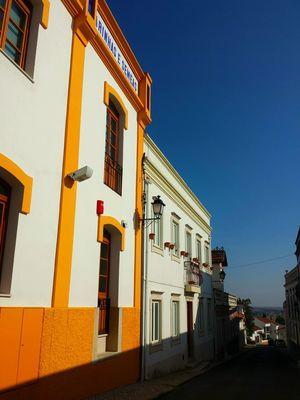 Photo by edgaripereira