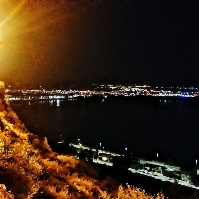 Hello World Relaxing MyCity❤️ Friends ❤ Panoramic Photography Night Lights City Weekend Kiss ✌ Sardegna Italy❤️ Hello World ✌ Colors Hello World Hello ❤ Freddo Polare!😆 Island Now Online Today :) Cagliari Relax Passeggiata Best Friends ❤ My Friend ❤ Tramonto;sole;cielo The Weeknd Winter