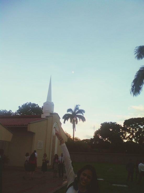 The Church Of Jesus Christ Of Latter Day Saints Mormon Life Lds Ldsconf