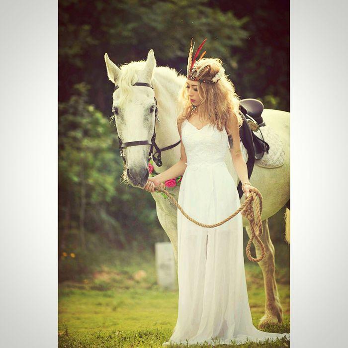 Weddinghouse Gypsy Gypsy Love Hippielove