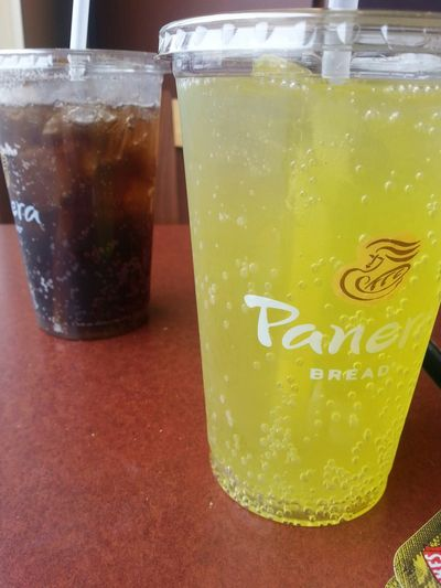 probably the best restaurant ever Panera Bread  Food Drink Love