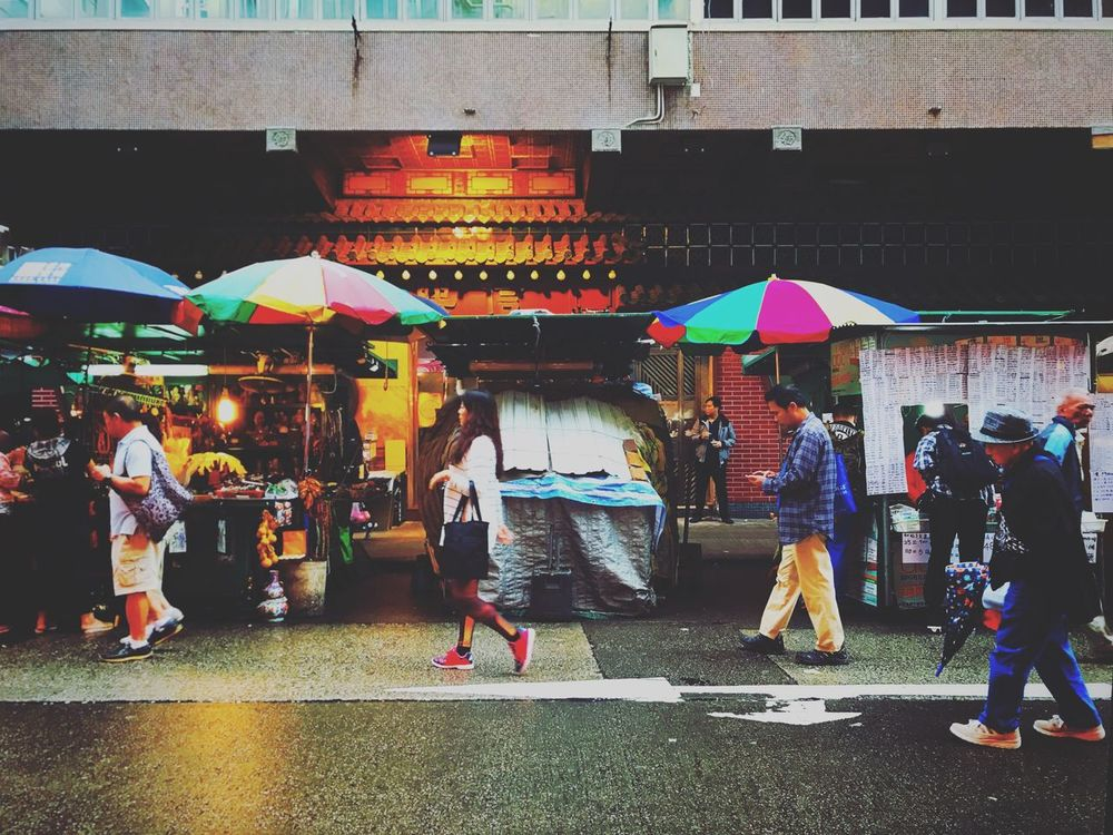 HongKong Enjoying Life Lovelyplace Photos Share Finding My Color Hk Discovery Channel Beautiful Love Art Local Market