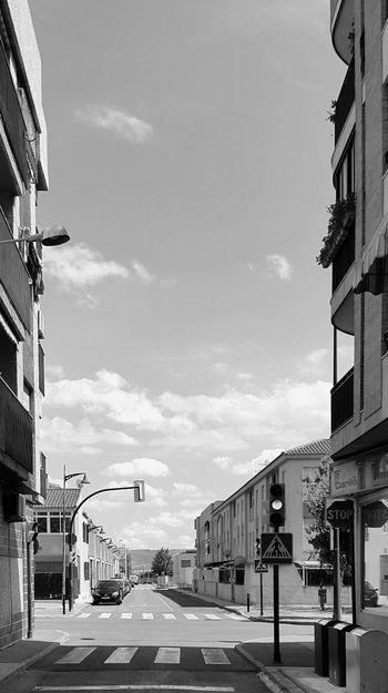 B&w Street Photography Samsung Galaxy Alpha
