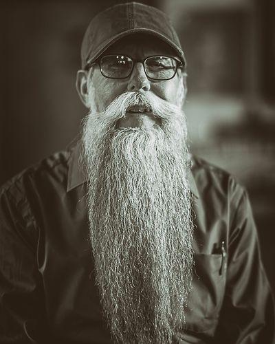 Hanging Out Hanging Out Saturdaynight Street Photography Dramatic Black And White Beardlife Beardedmen