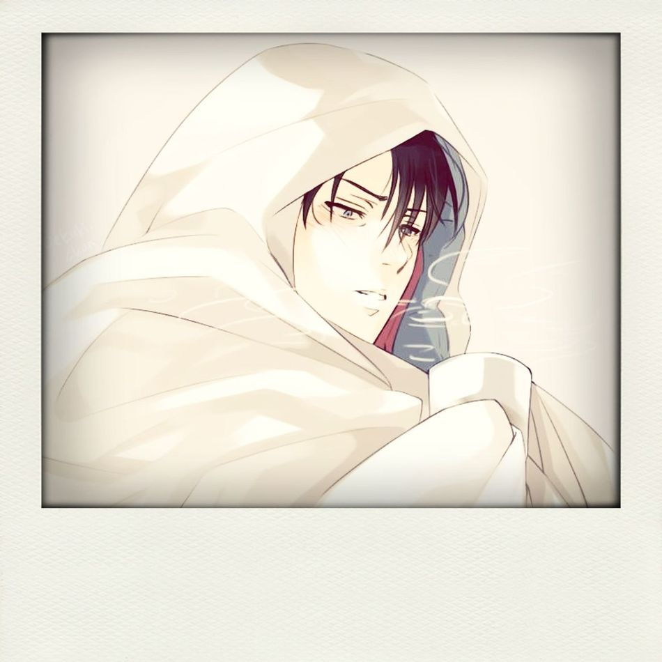 Levi the bae Levi Snk Aot