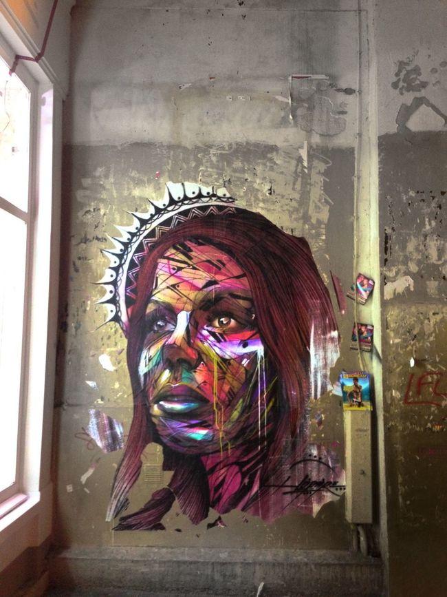 Street Art Street Photography Art Street Art/Graffiti