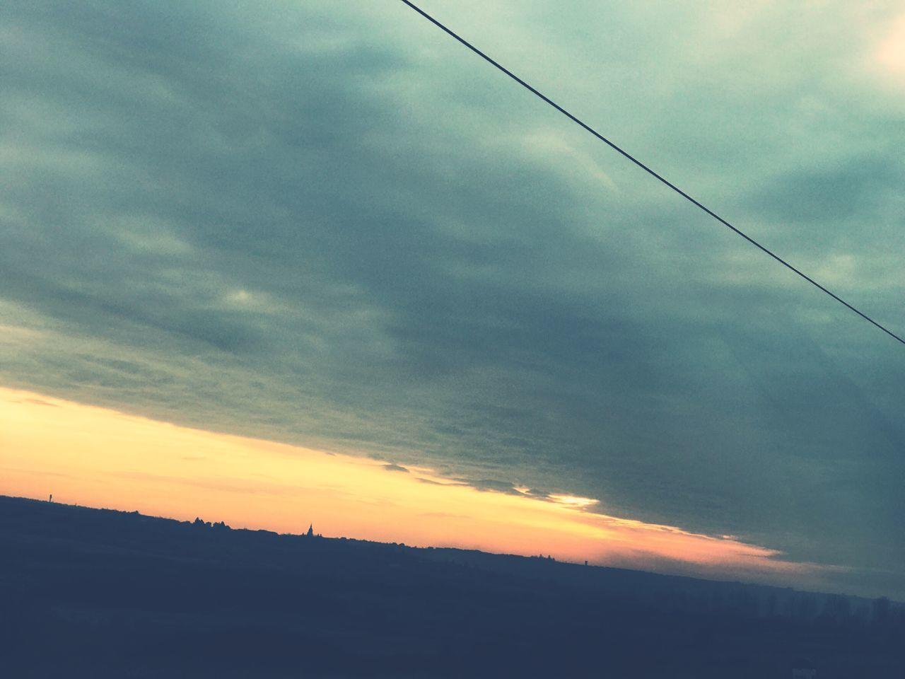 Sky Skyisonfire